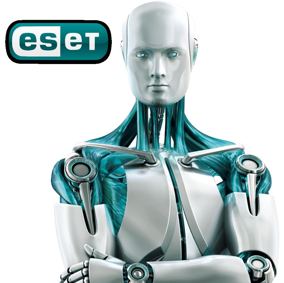 Eset Antivirus Centro Systems Ltd