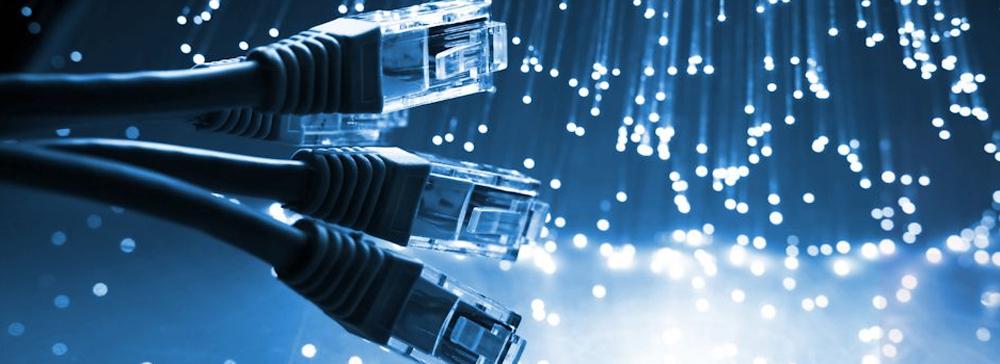 Cat5_Network