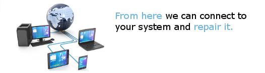 banner-remote-support