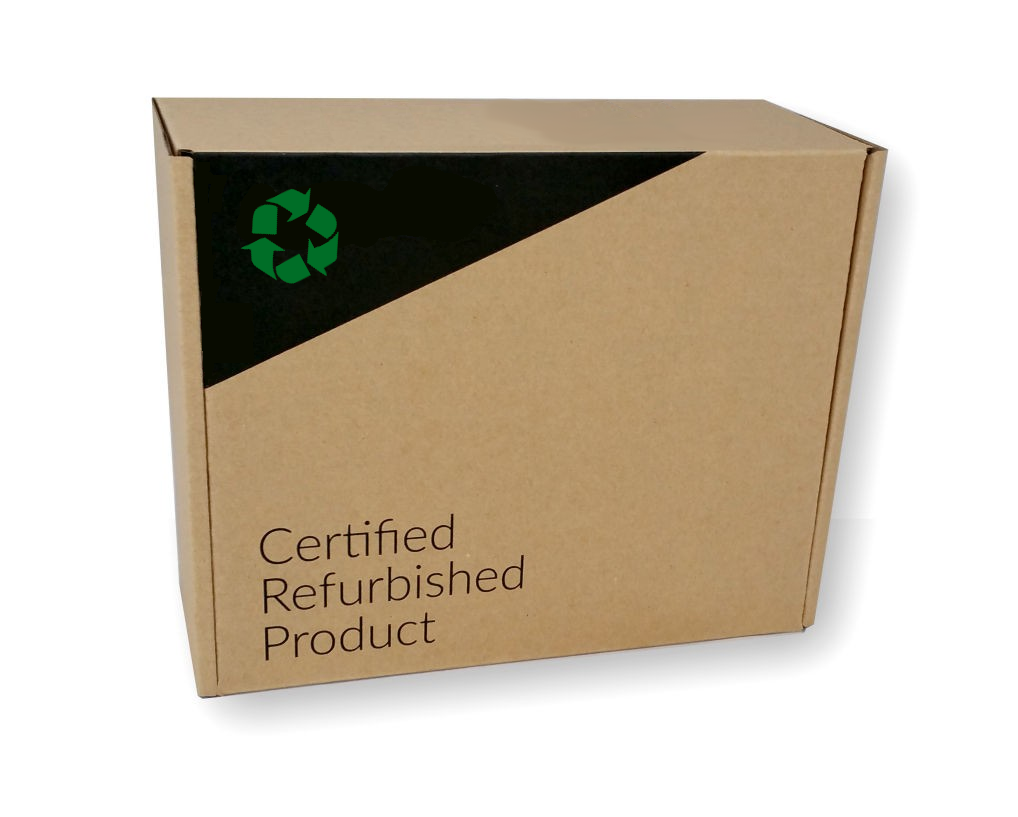 recycle box2